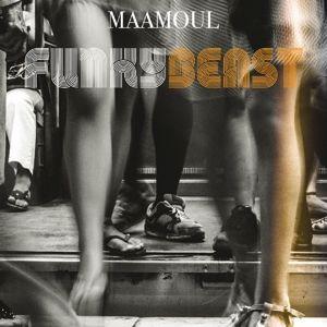 Funky Beast, Maamoul