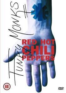 Funky Monks, Red Hot Chili Peppers