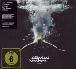Further, The Chemical Brothers