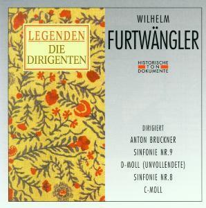 Furtwängler,Wilhelm, Wiener Philharmoniker