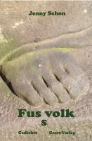 Fus-s-volk - Jenny Schon |