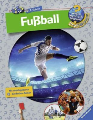 Fußball, Andrea Schwendemann