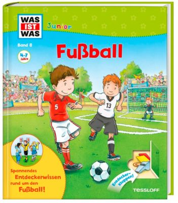 Fußball, Andrea Beständig, Christina Braun