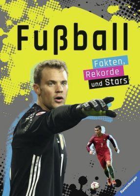Fußball, Barbara Iland-Olschewski