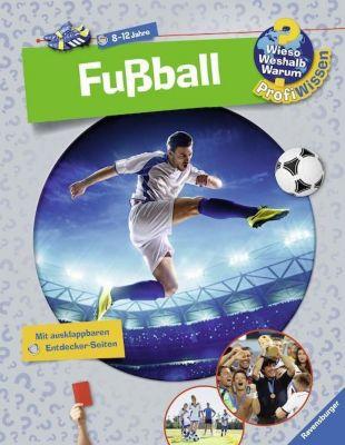Fussball, Andrea Schwendemann