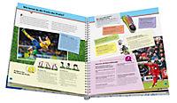 Fussball - Produktdetailbild 1