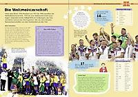 Fußball - Produktdetailbild 2
