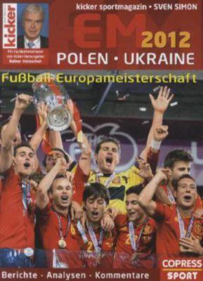 Europameisterschaft Polen