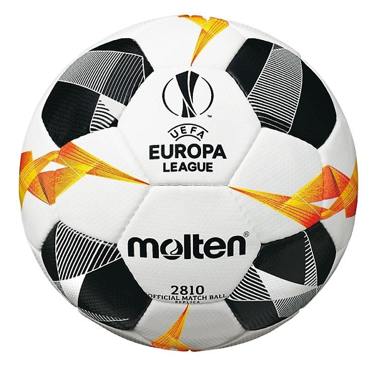 Fussball Uefa Europa League 2019 2020 Offizieller Replika