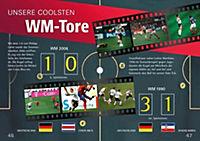 Fußball-WM 2018 - Die deutsche Nationalmannschaft - Produktdetailbild 2