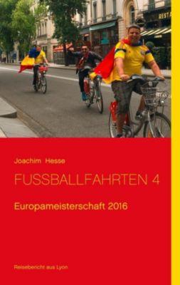 Fussballfahrten 4, Joachim Hesse