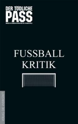 Fussballkritik