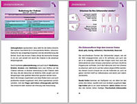 Fussdiagnose - Produktdetailbild 4