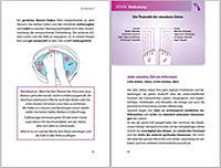 Fussdiagnose - Produktdetailbild 3