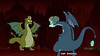 Futurama - Bender's Game - Produktdetailbild 6