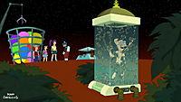 Futurama - Leela und die Enzyklopoden - Produktdetailbild 8