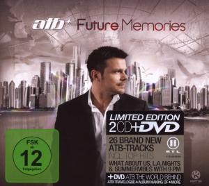 Future Memories, Atb
