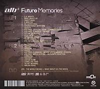 Future Memories - Produktdetailbild 1