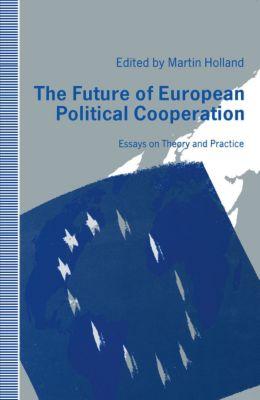 Future of European Political Cooperation