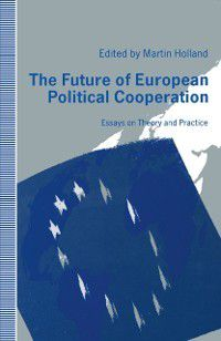 Future of European Political Cooperation