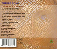 Future Song - Produktdetailbild 1