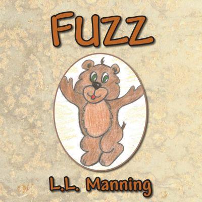 Fuzz, L.L. Manning