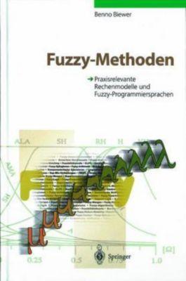 Fuzzy-Methoden, Benno Biewer