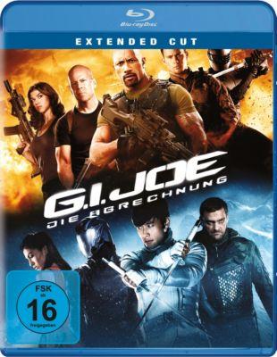 G.I. Joe - Die Abrechnung, Rhett Reese, Paul Wernick