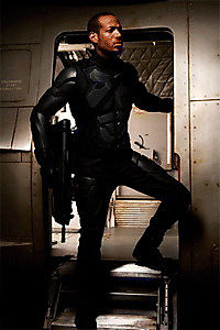 G.I. Joe - Geheimauftrag Cobra - Produktdetailbild 10