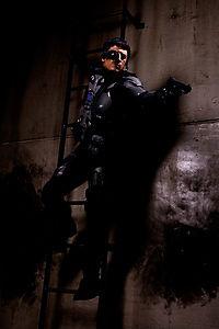 G.I. Joe - Geheimauftrag Cobra - Produktdetailbild 5