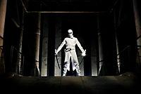 G.I. Joe - Geheimauftrag Cobra - Produktdetailbild 4