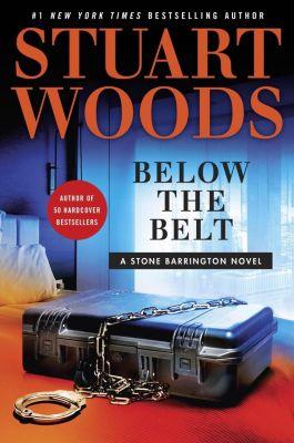 G.P. Putnam's Sons: Below the Belt, Stuart Woods