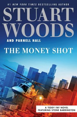G.P. Putnam's Sons: The Money Shot, Stuart Woods