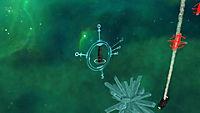 G Prime: Into the Rain - Produktdetailbild 11