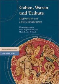 Gaben, Waren und Tribute -  pdf epub