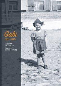 Gabi (1937-1943) - Leo Hiemer |
