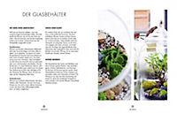 Gärten im Glas - Produktdetailbild 4