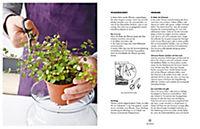 Gärten im Glas - Produktdetailbild 3