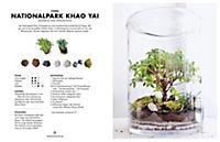 Gärten im Glas - Produktdetailbild 5