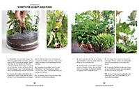 Gärten im Glas - Produktdetailbild 7