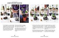Gärten im Glas - Produktdetailbild 6