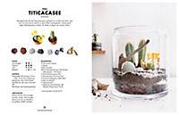 Gärten im Glas - Produktdetailbild 8