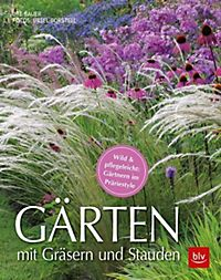 Mediterrane g rten gestalten buch portofrei bei for Gartengestaltung joanna