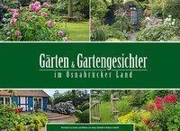 Gärten und Gartengesichter im Osnabrücker Land - Imma Schmidt pdf epub
