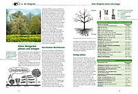 Gärtner Pötschkes Neues Grosses Gartenbuch 03 - Produktdetailbild 1