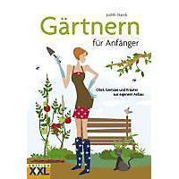garten basics - gärtnern für anfänger buch portofrei - weltbild.de, Garten und erstellen