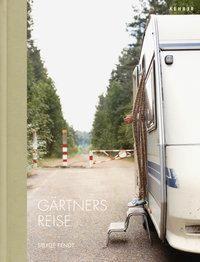 Gärtners Reise -  pdf epub