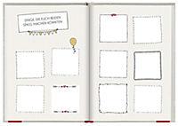 Gästebuch Mr. & Mrs. - Produktdetailbild 10