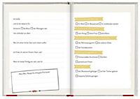 Gästebuch Mr. & Mrs. - Produktdetailbild 9