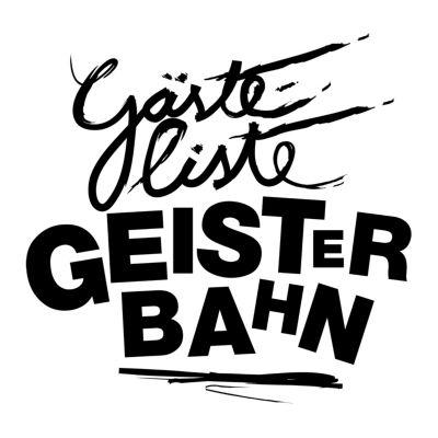 Gästeliste Geisterbahn: Gästeliste Geisterbahn, Folge 69.5: Gästelistchen Geisterbähnchen, Donnie, Herm, Nilz